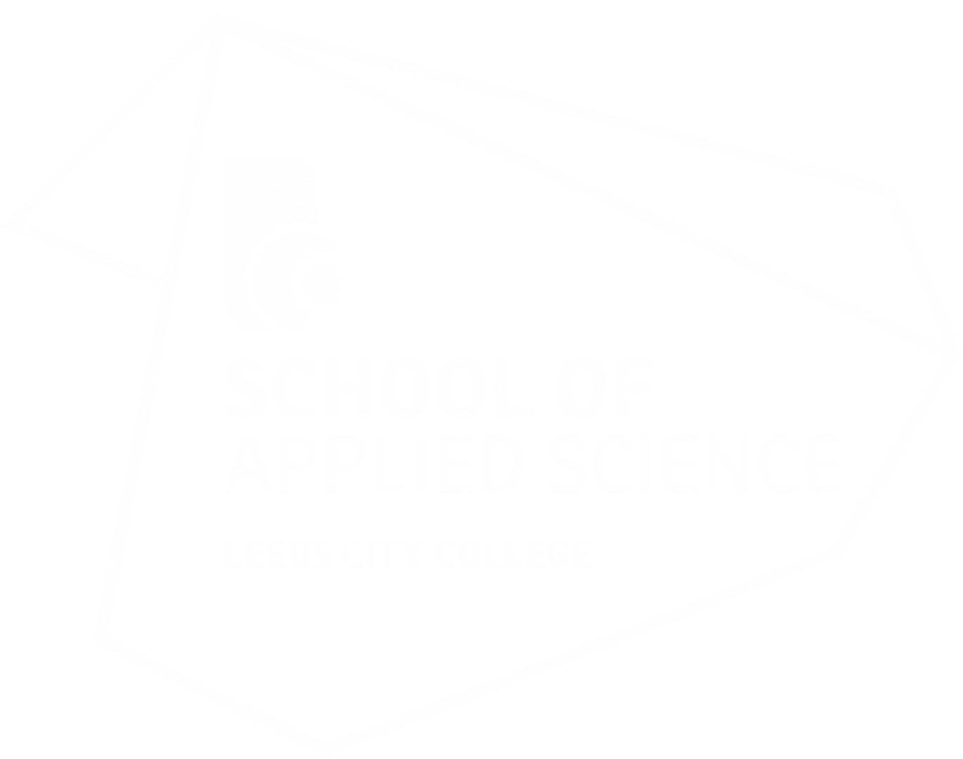 School of Applied Science