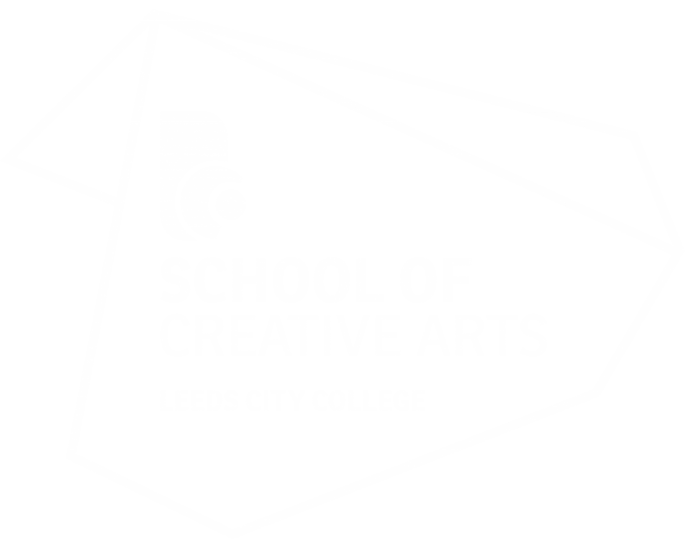 School of Creative Arts