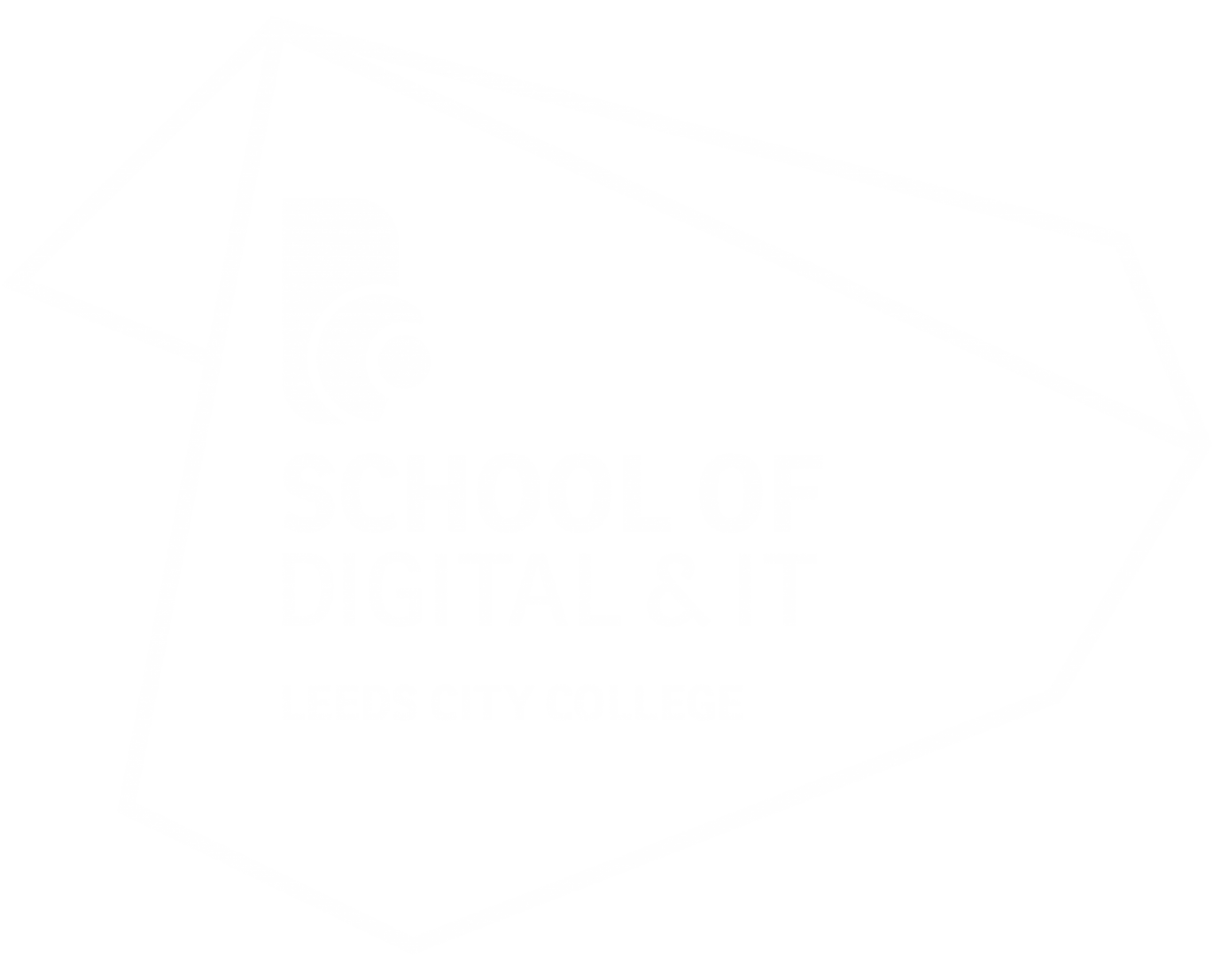 School of Digital & IT