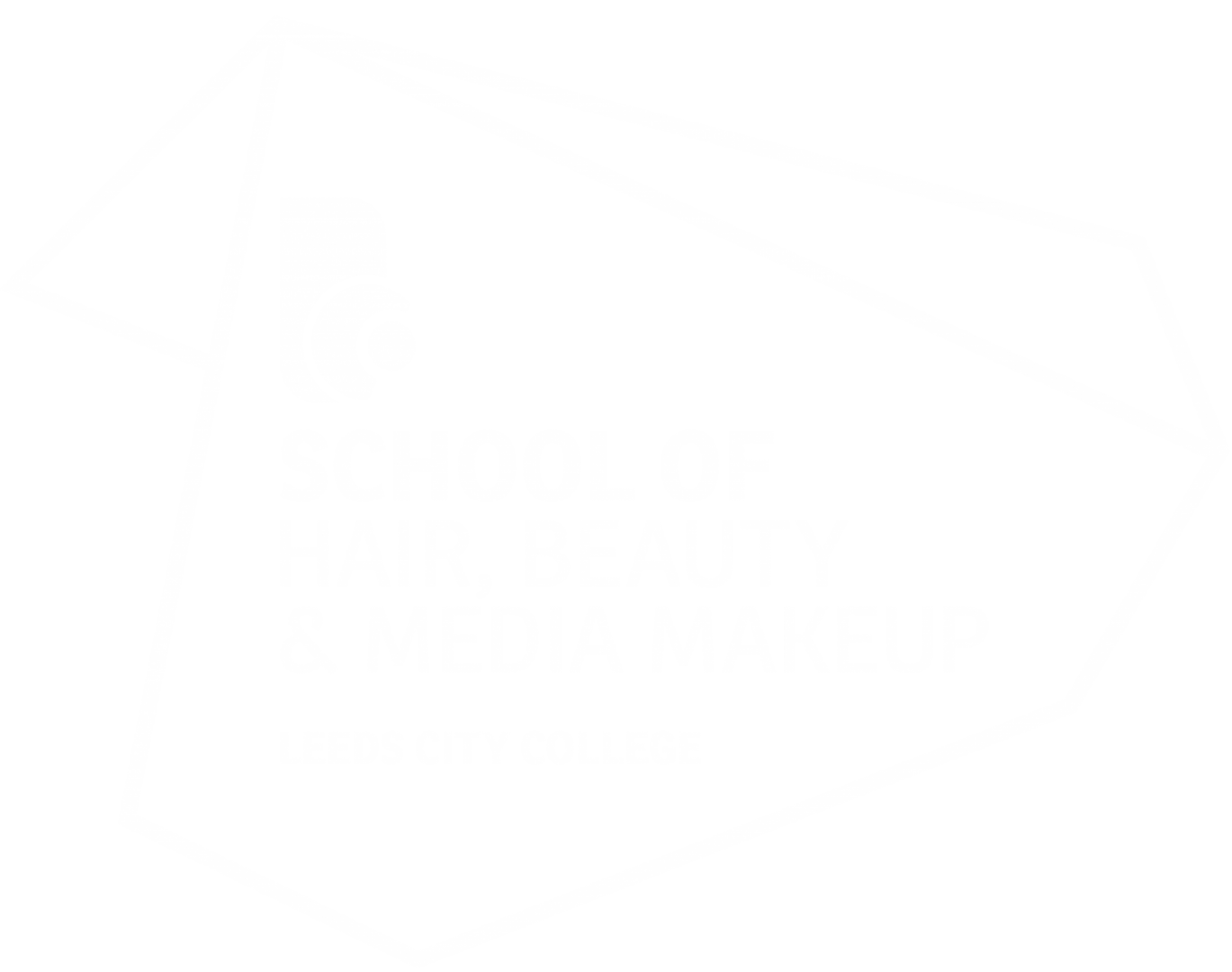 School of Hair, Beauty & Media Makeup