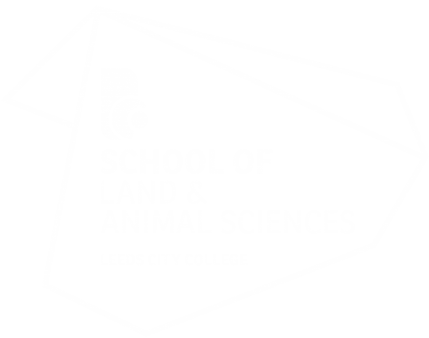 School of Land & Animal Sciences