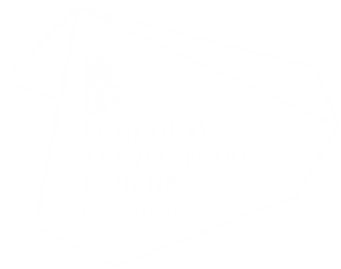School of Travel, Food & Drink