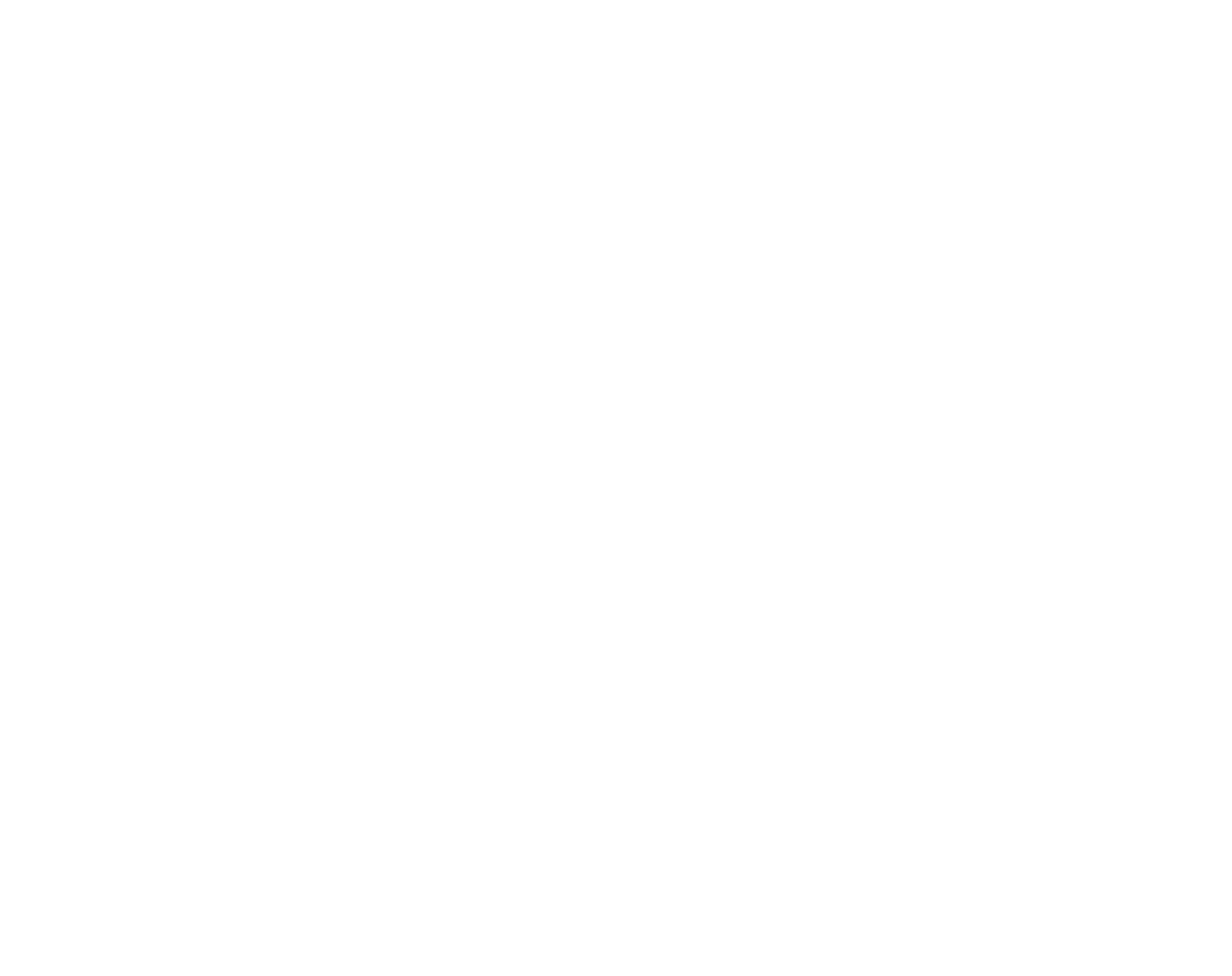 School of Events, Enterprise & Employability