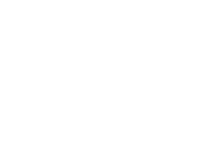 Health & Safety, First Aid & Food Safety