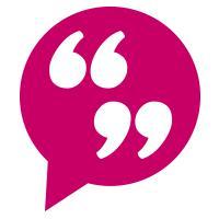 Speech, language and communication needs