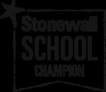 Stonewall School