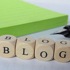College Blogs