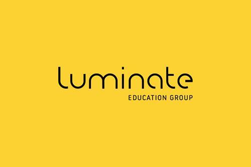 Luminate Education Group
