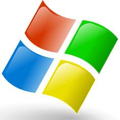 Free Microsoft Software