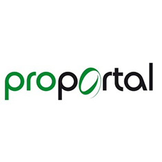 ProPortal