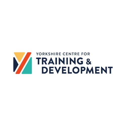 Yorkshire Centre for Training & Development