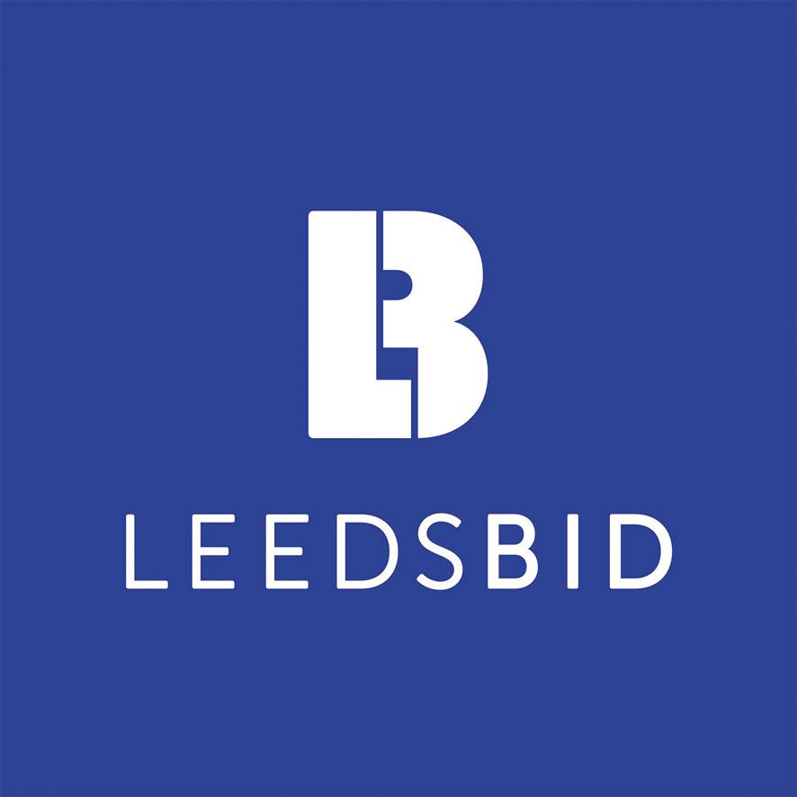Leeds Bid