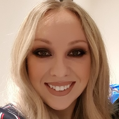Emma Atkinson