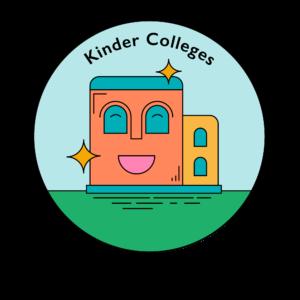 Kinder Colleges LCC