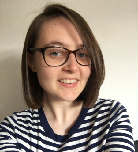 Leap of faith – Project Management apprentice Erin shares how an apprenticeship has transformed her career prospects